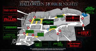 howl o scream vs halloween horror nights hhn 27 speculation page 151 halloween horror nights 27