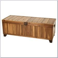 Wood Bench Plans Indoor by Indoor Wooden Bench Diy Bench Best Home Design Ideas 0z6djej9j5