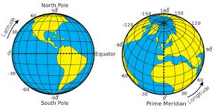 Homework help hemispheres globe graphics   Essay custom uk