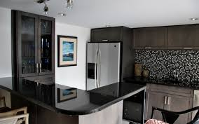 Dark Grey Cabinets Kitchen Best Dark Granite Countertops For Room Decoration U2014 Home Ideas