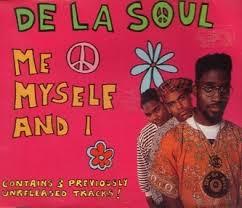 Mirror Mirror On The Wall Rap Song De La Soul U2013 Me Myself And I Lyrics Genius Lyrics