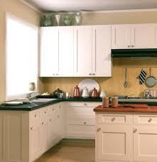 Kitchen Cabinets Handles Cabinet Handles Kitchen Cupboard U0026 Cabinet Handles Image Of