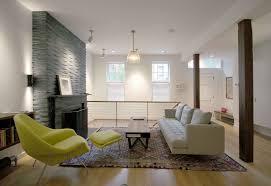 Elite Home Design Brooklyn Zimmerman Workshop Architecture Design