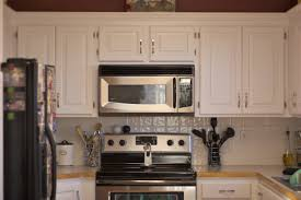 100 painting oak kitchen cabinets white kitchen room design