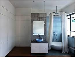 bathroom design themes with worthy unique bathroom ethnic themes