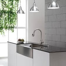 Moen Kitchen Faucet Review by Kitchen Bar Faucets Moen Touch Kitchen Faucet Reviews Combined
