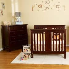 Convertible Crib Changer Combo by Luxury Crib Changing Table Dresser Combo U2014 Thebangups Table