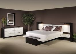 Home Furniture Designs Home Design Ideas - Home designer furniture