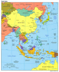 Show Me A Map Of The Middle East by Middle East Maps Inside Show Me A Map Of Asia Roundtripticket Me