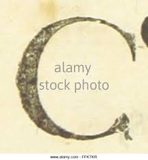 Satires Stock Photos  amp  Satires Stock Images   Alamy Alamy