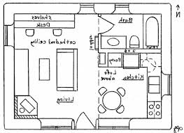 little river 24 tiny house plans floor plans for tiny houses crtable