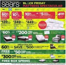 home depot black friday spring 2016 ad sears black friday 2017 ads deals and sales