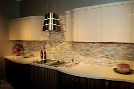 Small Kitchen Backsplash Ideas by Here Are Some Kitchen Backsplash Ideas That Will Enhance The