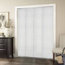 door shade lowes u0026 lowes blinds venetian blinds lowes cheap