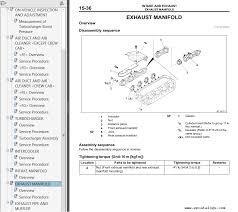 mitsubishi fuso wiring diagram diagram gallery wiring diagram
