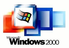 دانلود Windows Server 2003 R2 Enterprise SP2 x86 Integrated July 2013 - ویندوز سرور 2003 سرویس پک دو 32 بیتی - همراه با جدیدترین آپدیت ها