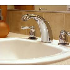 Bathroom Faucet Installation by Faucet Installation Nj Faucet Repair U0026 Replacement Services New