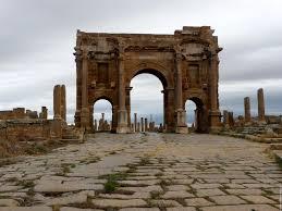رحلة بالصور الى الجزائر images?q=tbn:ANd9GcRJn3daUgOvonDQjsy-0vdZKEtLSpXCQaNZGX0v3RfOxdTXuDwv