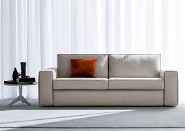 Most Comfortable Sectional by Sofas Center Incredible Most Comfortable Sofa Sleeper Cool Home