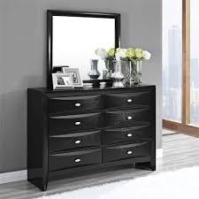 White Shiny Bedroom Furniture Bedroom Dressers On Sale Feel The Home Black Bedroom Dressers