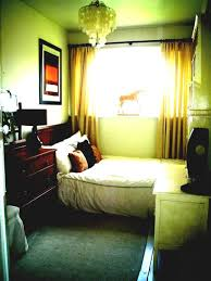 great small bedroom decor for your home decor arrangement ideas