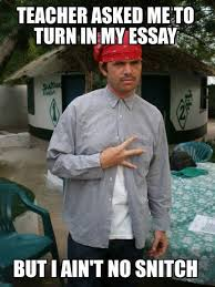 teaching essay Millicent Rogers Museum Teacher asked me to turn in my Essay   Imgur   Life     s medicine     Teacher asked me to turn in my Essay   Imgur   Life     s medicine