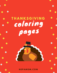 thanksgiving coloring books thanksgiving color pages check out these cute coloring sheets