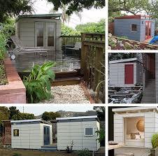 Backyard Office Prefab by 14 Best Shed Images On Pinterest Backyard Studio Backyard