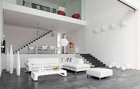 Wood Sofa Designs 2015 Living Room Ceiling Lighting Modern Living Room Tv Wall Units