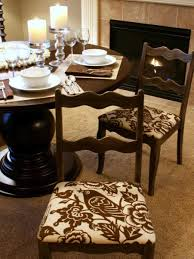 chair diy slip on design ideas diy dining room chair covers with