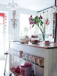Shabby Chic Kitchen Cabinet Best Fresh Beachy Shabby Chic Kitchen Decor Deck 20105