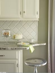 kitchen backsplash trim ideas love the way they finished off this counter with a curve beyond