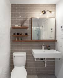 Handicap Bathroom Designs Handicap Accessible Bathroom Design Bowldert Com