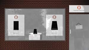 100 home interior designer salary styles beautiful home