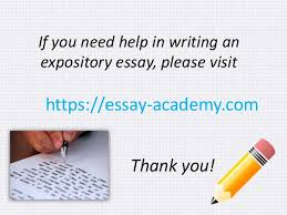 Writing service for you   Custom admissions essay heading  mba     Timmins Martelle
