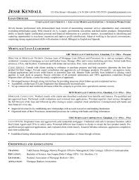 Example Objectives For Resumes by Profile On A Resume Example Business Representative Sample Resume