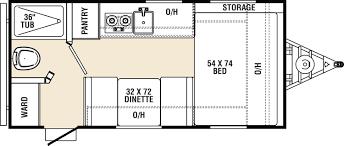 clipper ultra lite travel trailer floorplans texas coastal bend