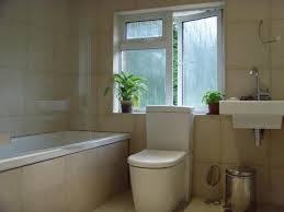 cool pictures and ideas of limestone bathroom tiles