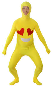 best halloween costume shops 10 best emoji costumes images on pinterest emoji costume