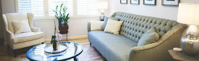 Feminine Living Room by Pretty Life Designs Sophisticated U0026 Feminine Living Room