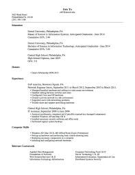 Format Essay Writing   Resume Format Download Pdf Clasifiedad  Com Clasified Essay Sample