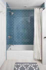 Shower Tile Ideas Small Bathrooms by Bathroom Cool Bath Shower Tile Ideas 148 Small Bathroom Tub