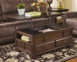 Coffee Tables For Sale by Coffee Tables Classic Lift Top Coffee Tables For Sale Lift Top