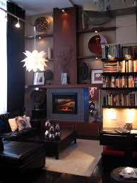 decorating ikea wall units for tv wall unit design basic 2 on