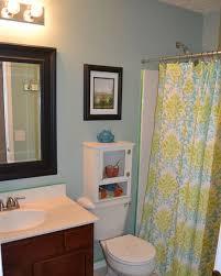 Small Bathroom Storage Ideas Perfect Small Bathroom Towel Storage Ideas For Idea Hooks Are
