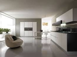 How To Design Your Own Kitchen Layout Kitchen Kitchen Plans And Designs Kitchen Cabinets Italian