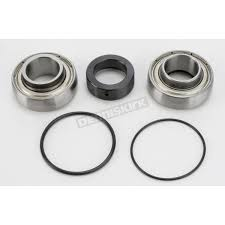 all balls driveaxle and jackshaft bearing and seal kit 14 1008