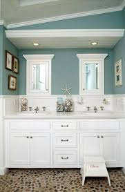 Bathroom Wall Shelving Ideas by Bathroom Wall Pictures Ideas Download Bathroom Wall Decorations