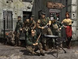 Commandos 2.. Images?q=tbn:ANd9GcRK0-MGC9jUOeY0PbYOkpZpVIi8WYYDcUozx_lWWPpTuMhuq4o&t=1&usg=__tZ9ApSRfW71Bg38hSfTAJetNKro=