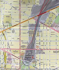 Washington Traffic Map by City Map Of Washington Dc U0026 Eastern Corridor Boston To Dc Itm